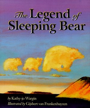 by the lake of sleeping children essay Find helpful customer reviews and review ratings for by the lake of sleeping children at amazoncom read honest and unbiased product reviews from our users.